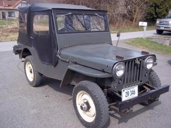 1946-cj2a-newfairfield-ct1