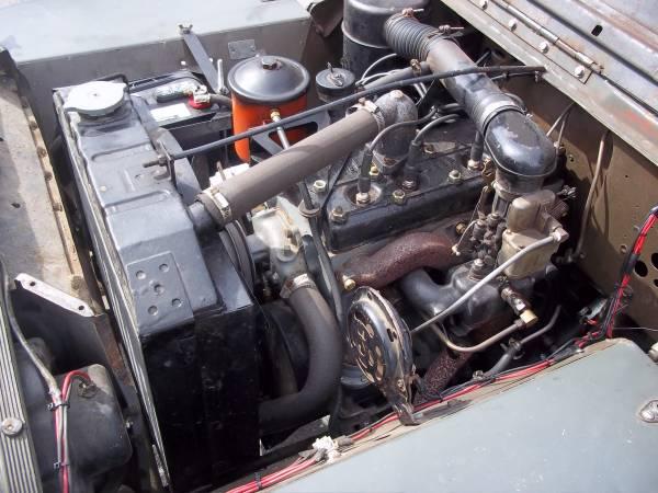1946-cj2a-newfairfield-ct2