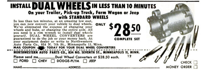 1947-12-popular-science-dual-wheels-dually