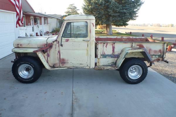 1947-1950-trucks-boise1