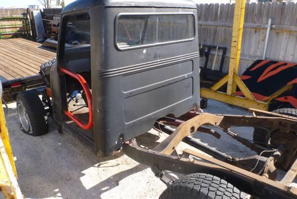 1947-1950-trucks-boise2