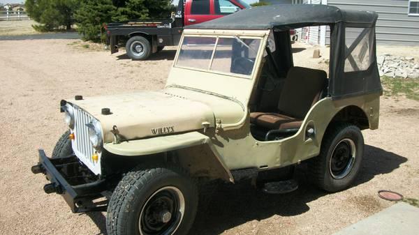 1947-cj2a-elizabeth-co1