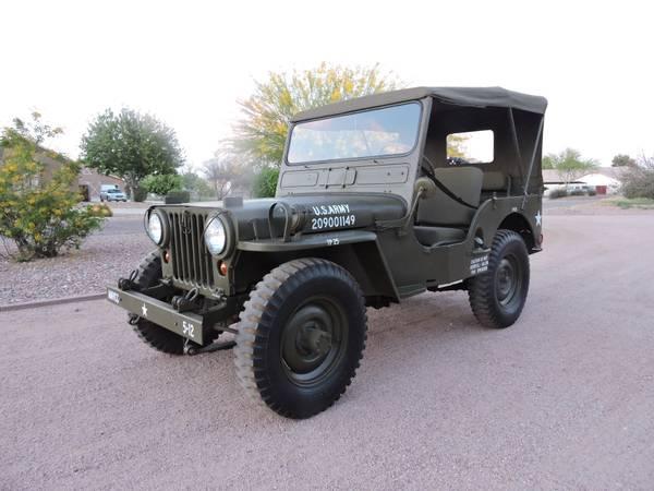 1947-cj2a-m38-gilbert-az1