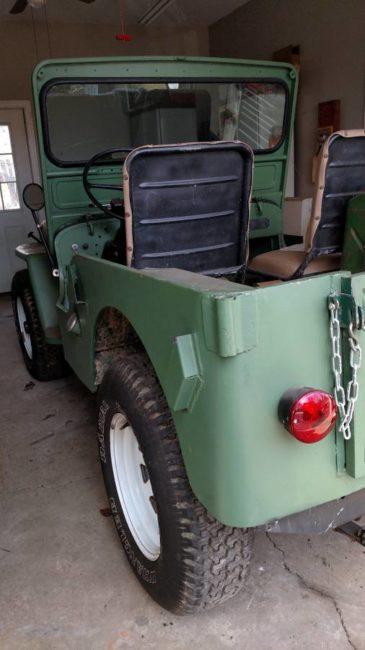 1947-cj2a-merrimack-newh2