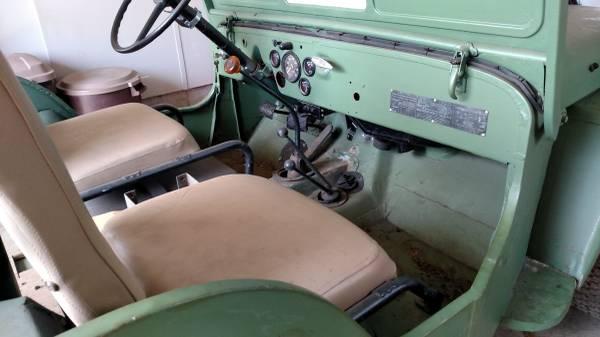 1947-cj2a-merrimack-newh3
