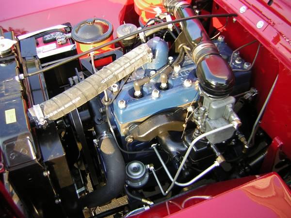 1947-cj2a-nky-9