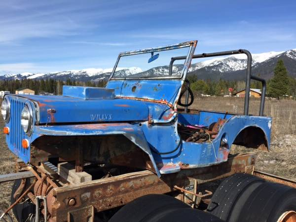 1947-cj2a-parts-kalispell-mt7