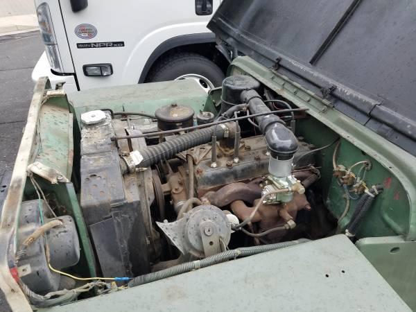 1947-cj2a-reno-nev2