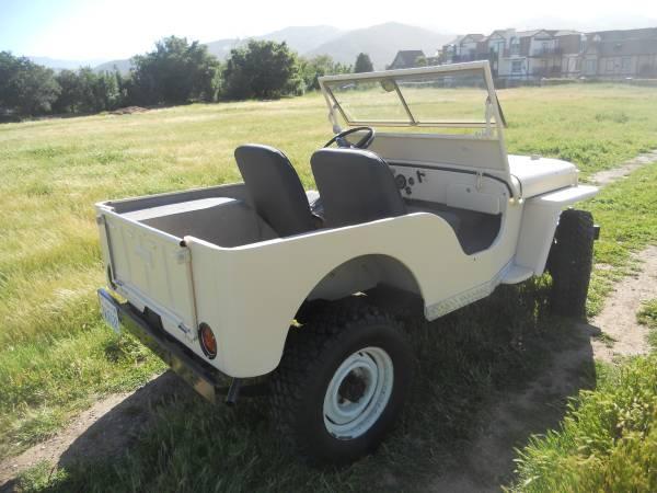 1947-cj2a-santabarbara-cali4