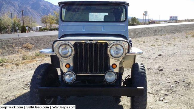 1947-cj2a-stainless-mina-nv1