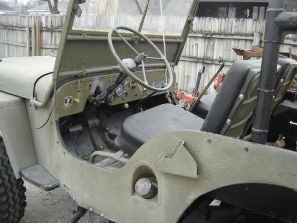 1947-cj2a-stcloud-mn8