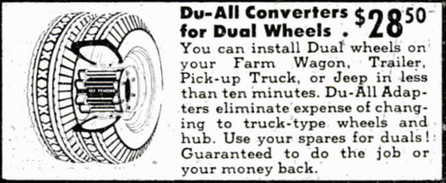 1948-07-popular-mechanics-du-all-dual-wheel-adapters-ad