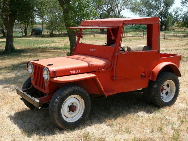 1948-cj2a-dually-springfield-sd