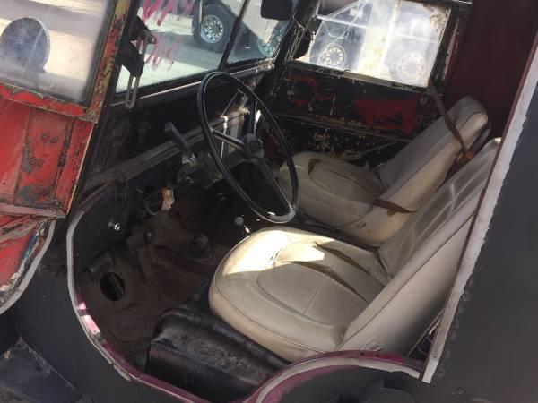 1948-cj2a-payette-ida3