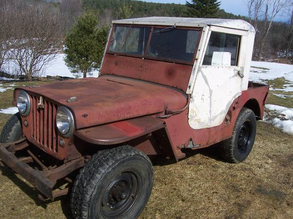 1948-cj2a-randolph-ver1