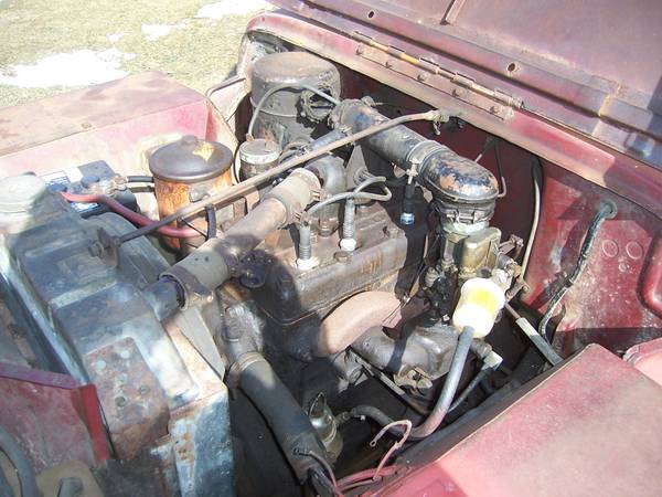 1948-cj2a-randolph-ver2