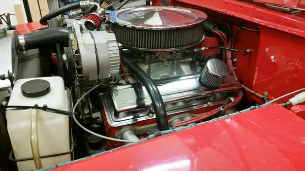 1948-cj2a-star-ida2