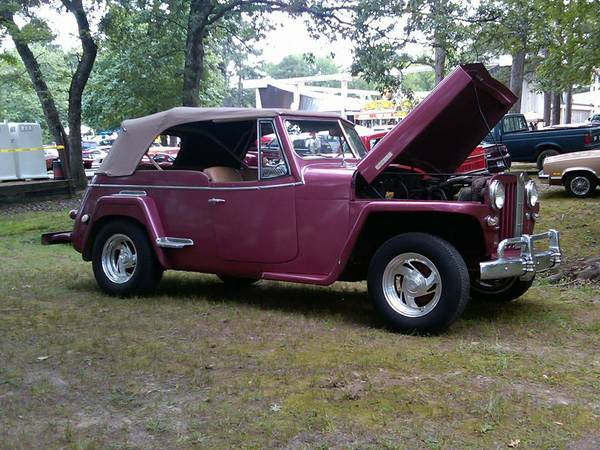 1948-jeepster-morganfield-ky