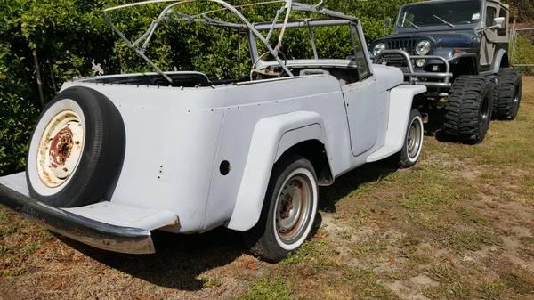 1948-jeepster-unatilla-fl