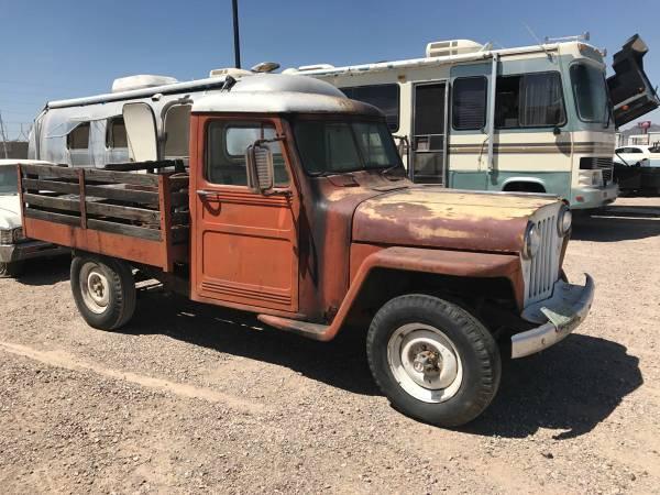 1948-truck-tucson-az1
