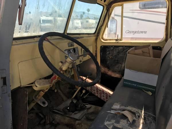 1948-truck-tucson-az2