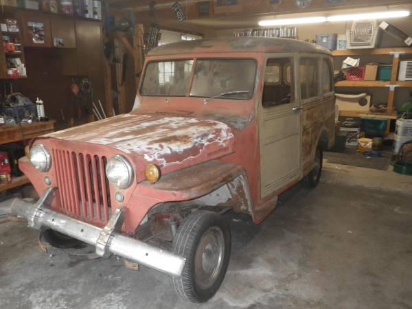 1948-wagon-lawrence-ks1