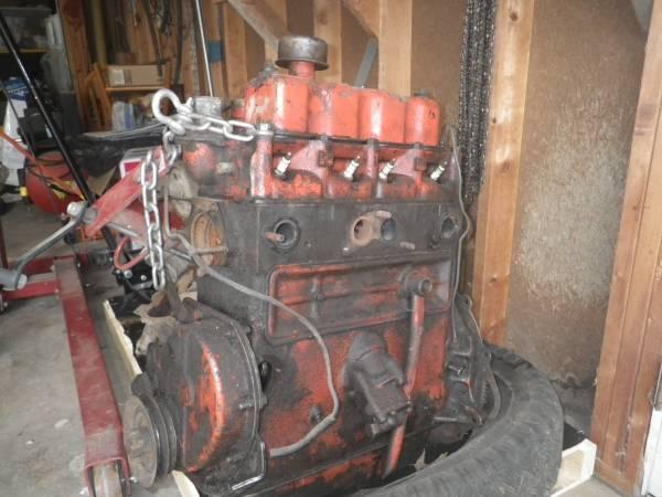 1948-wagon-lawrence-ks2