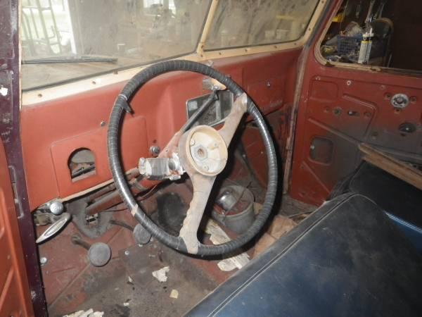 1948-wagon-lawrence-ks3