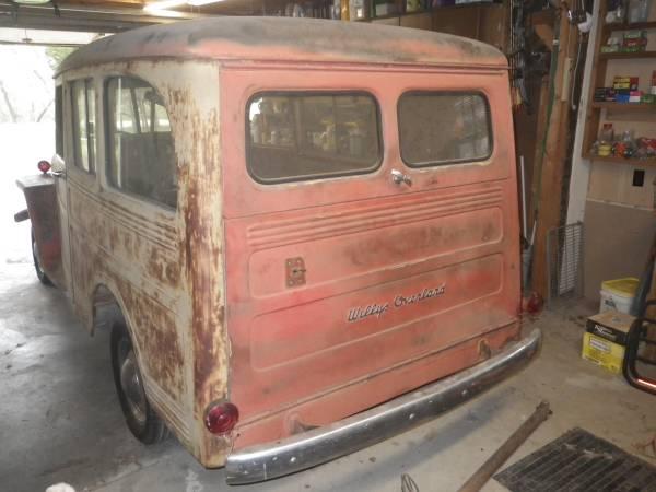 1948-wagon-lawrence-ks4