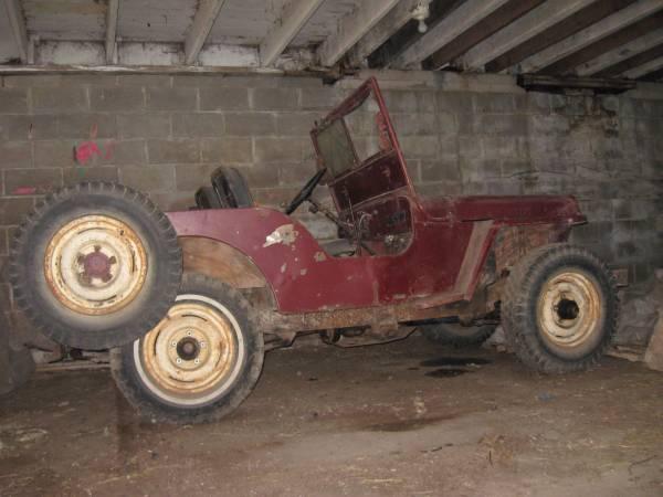 1949-cj2a-durand-wi0