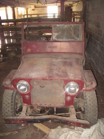 1949-cj2a-durand-wi02