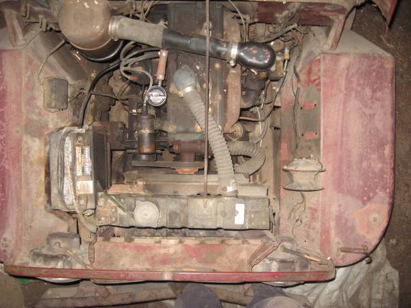 1949-cj2a-durand-wi1