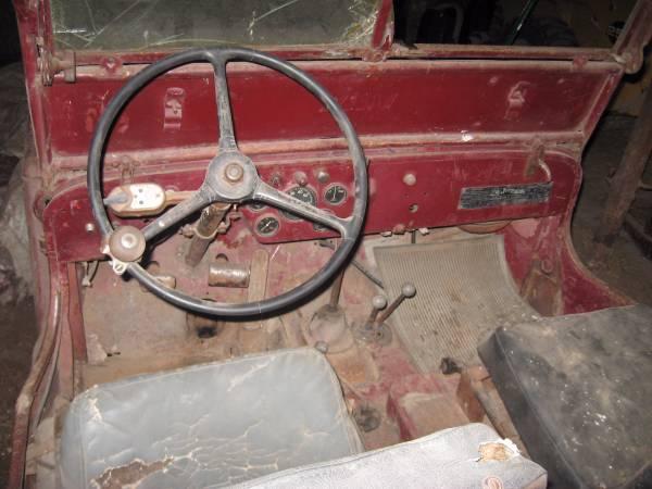 1949-cj2a-durand-wi2