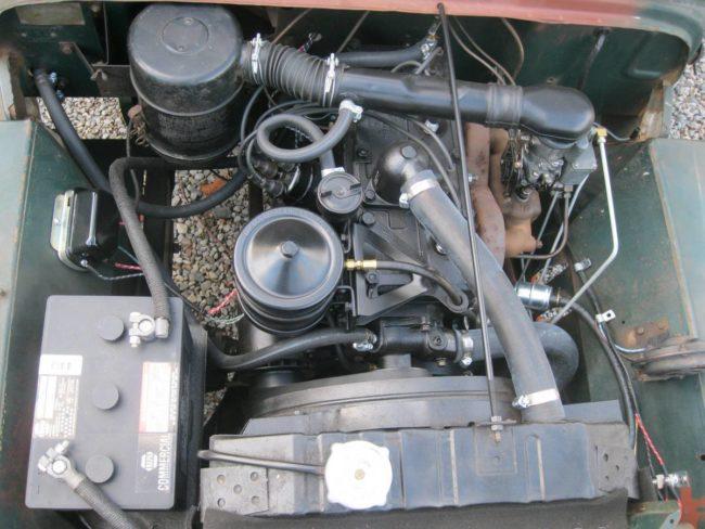 1949-cj3a-western-nc2