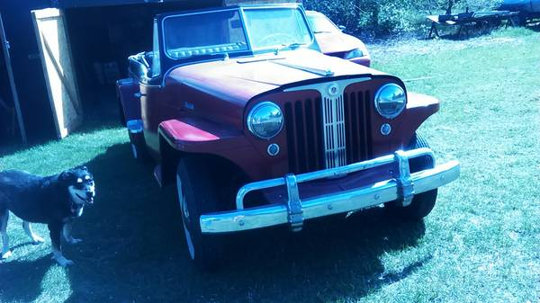 1949-jeepster-lakewood-colo1