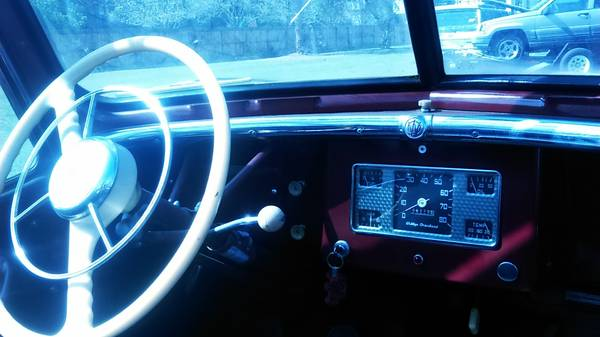 1949-jeepster-lakewood-colo3