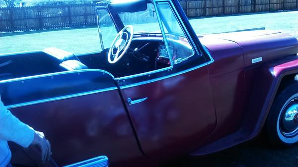 1949-jeepster-lakewood-colo4