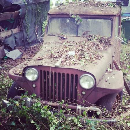 1949-wagon-bayview-va1