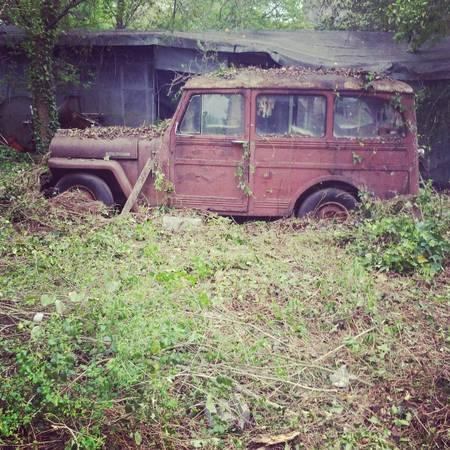 1949-wagon-bayview-va2