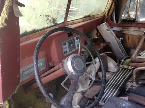 1949-wagon-bayview-va3