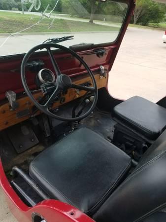 1950-cj3a-fairview-tx43