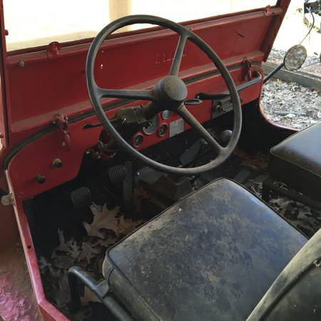 1950-cj3a-guntersville-al3
