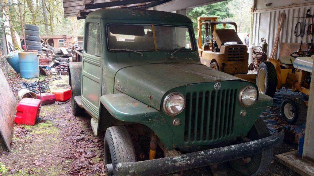 1950-truck-portorchard-wa1