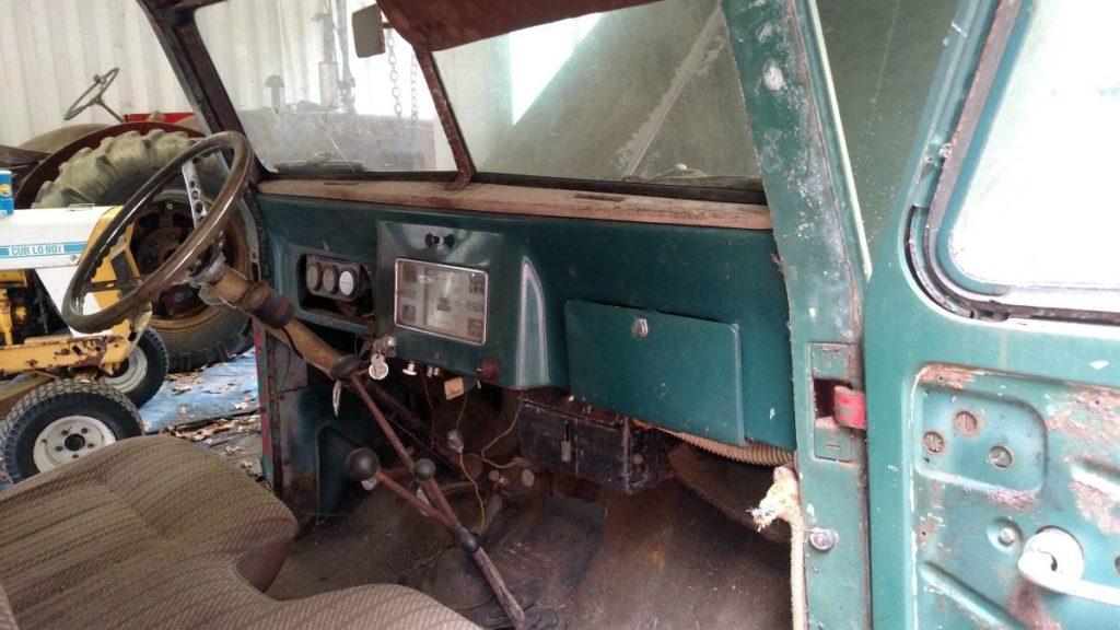 1950-truck-portorchard-wa3