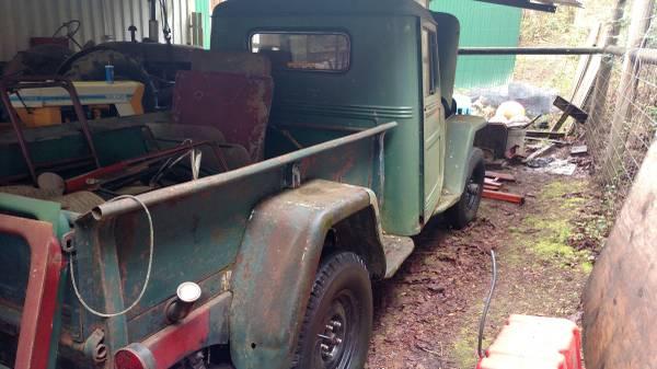 1950-truck-portorchard-wa4