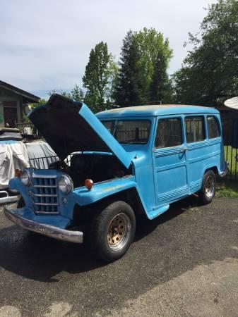 1950-wagon-citrusheights-ca1