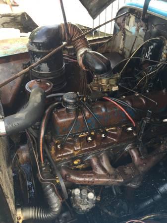 1950-wagon-citrusheights-ca2
