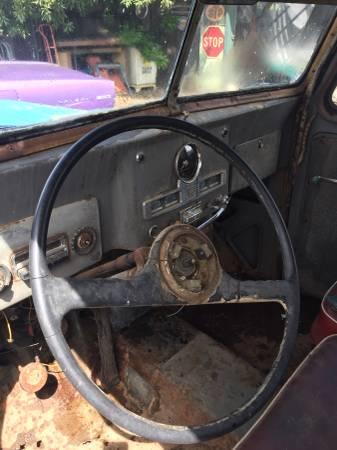 1950-wagon-citrusheights-ca3