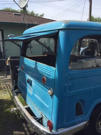 1950-wagon-citrusheights-ca4