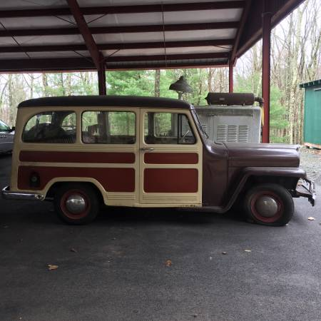1950-wagon-greely-pa1